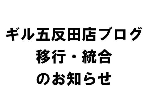 210511-1-02.jpg